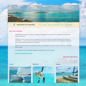 website-graphic