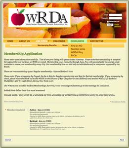wrda-3